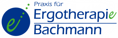 Ergotherapie Bachmann Köniz